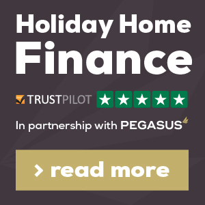 Holiday Home Finance